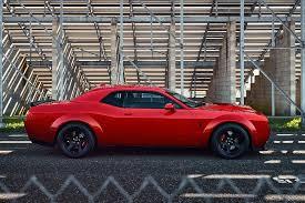 2018 dodge indigo blue. plain 2018 the 2018 dodge challenger srt demon will be available 14 exterior colors  b5 blue billet silver destroyer grey f8 green go mango granite crystal  for dodge indigo blue