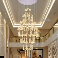 bubble lighting fixtures. LED Modern Crystal Chandeliers American Bubble K9 Chandelier Lights Fixture Big Long Stair Hanging Lamps Home Indoor Lighting Affordable Fixtures