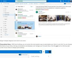 new outlook microsoft to roll out new outlook com over the next few weeks zdnet
