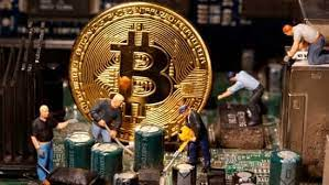 While trapped inside bad kid sid's house, woody devises a plan for escape. Jpmorgan Strategists Say Us Etf Could Sap Bitcoin Price Hindustan Times