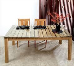 diy pallet outdoor dinning table. pallet dining table diy outdoor dinning