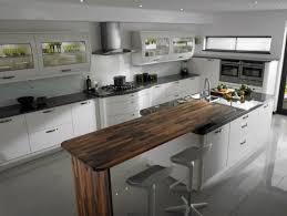 contemporary kitchen design. Contemporary-kitchen-design-by-second-nature-14 Contemporary Kitchen Design .