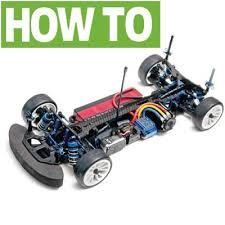 how to wire like a pro how to wire like a pro