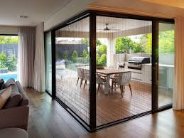 retractable insect screens starting from 560 configure your retractable insect screens below and see your dynamic