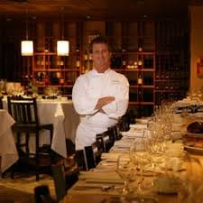 the kitchen restaurant. Fine Restaurant Photo Of The Kitchen Restaurant  Sacramento CA United States Chef And  Owner With