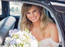 allure hair and makeup hair and makeup melbourne easy weddings
