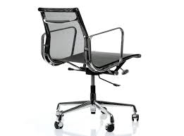 Office chair eames Eames Lounge Full Size Of Seat Chairs Glamorous Eames Office Chair Black Gray Mesh Seat And Aitonic Beautiful Eames Office Chair Seat Chairs Eames Office Chair