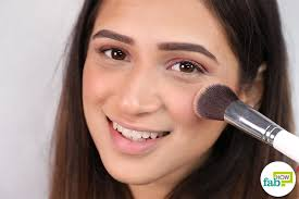 read on to know how to use your basic makeup to hide dark circles