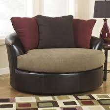 round chairs for bedrooms. Oversized Round Chair Chairs For Bedrooms