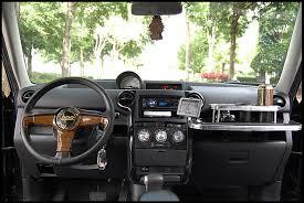 scion xb 2005 interior. byaaaah 2005 scion xb 30484900070_original xb interior