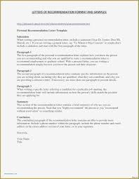 Resume Reason For Leaving Job Resignation Letter Sample For Personal Reasons Reference