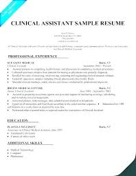 Sample Vitae Resume 10 Curriculum Vitae Resume Sample Energizecor Vallis