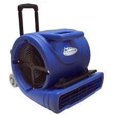 carpet dryer. carpet blower dryer r