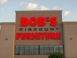 bob s discount furniture to open dc to support store expansion in chicago 767 x 575