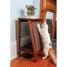 modern design cat furniture. Modern Cat Furniture Catsplay Stylish Design