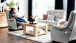 where is lazy boy furniture made. Unique Made Please Do Take The Time To Visit Our LaZBoy Furniture Gallery In Store At  Danske Mobler Taupo Weu0027ll Help You Choose That Youu0027ll Love  Inside Where Is Lazy Boy Made I