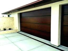 chamberlain garage door won t close my garage door won t close genie wont all the