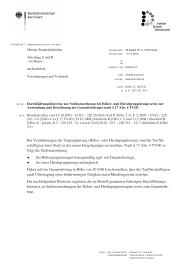 Tvöd (kommunal) tvumbw (bundeswehr) kampagne arbeitszeit öd. Http Www Bmi Bund De Rundschreibendb De 2010 Rdschr 20100722 Pdf Blob Publicationfile