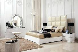 big fur rug grey fur rug on the soft grey tile floor equipped white cotton cover big fur rug