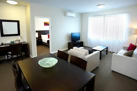 craigslist one bedroom apartments home design ideas and pictures