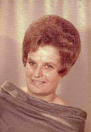 Regina Heath Obituary - Death Notice and Service Information