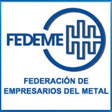 Fedeme crea la Red Business Angels Industrial, un punto de encuentro entre emprendedores e inversores
