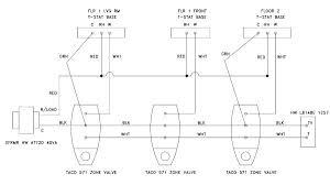 taco zone valve head wiring diagrams wiring diagram essig taco zone valve heartisland co hot water zone valve wiring taco zone valve head wiring diagrams