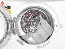 electrolux 5 5kg sensor dryer. electrolux edv5552 5.5kg vented dryer 5 5kg sensor