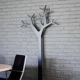 Tree Coat Racks Swedese Tree Coat Rack Huset Your house for modern Scandinavian 93