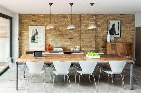 kitchen light void fixture kitchen table lights ideas design affordable pendant light over kitchen