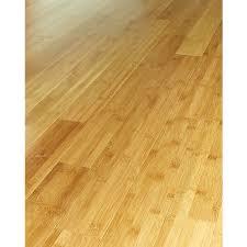 bathroom floor laminate. Westco Dark Tanned Bamboo Solid Wood Flooring Bathroom Floor Laminate