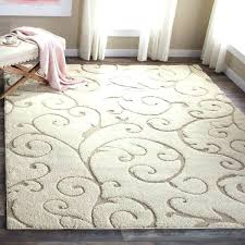 rugs elegance cream beige rug area pottery barn outdoor 8x10 blue target chea beige area rugs