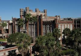 loyola new orleans loyola university new orleans profile  loyola new orleans loyola university new orleans profile rankings and data us news best colleges