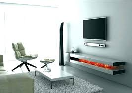 tv mounts shelf white gloss floating stand white floating shelf wall mount shelf contemporary white floating