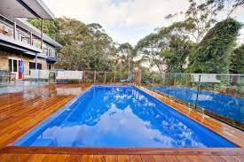 free standing fibreglass swimming pools. Delighful Standing On Free Standing Fibreglass Swimming Pools S