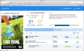 Filemaker Pro Design Scripting For Dummies Pdf Amazon Com Filemaker Pro 14 Upgrade Twister Parent Video Games