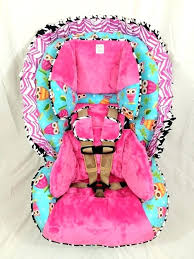 car seat replacement covers for car seats best toddler seat images on boulevard custom cover