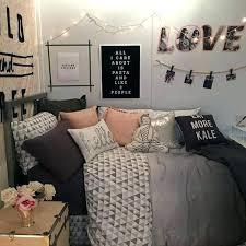 bedroom ideas for girls. Exellent Ideas Cute Girl Bedroom Ideas Teen Bedrooms Com  Girls In Bedroom Ideas For Girls D