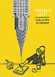 <b>Abstract City</b>: Niemann, Christoph: 9781419702075: Amazon.com ...