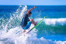 Wakesurf Size Chart The Boardshorts Size Chart