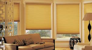 Learn About Energy Saving Window Treatments  3 Day BlindsWindow Blinds Energy Efficient