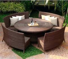 outdoor furniture clearance atlanta – amasso