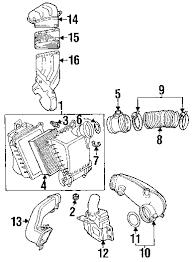 com acirc reg audi s engine oem parts diagrams 2004 audi s4 avant v8 4 2 liter gas engine parts