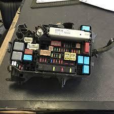toyota prius fuses fuse boxes toyota prius 1 8 hybrid fuse box 82641 75080
