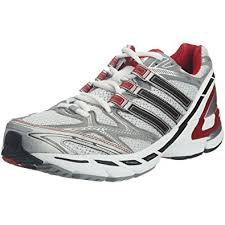 adidas running shoes for men. adidas running sportshoes supernova sequence 3 men art. g16990 size uk 18 shoes for
