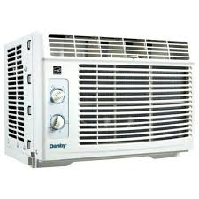 in the wall air conditioners wall mounted ductless air conditioner canada