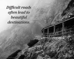 Short Positive Quotes Tsw Life Coaching