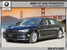 2018 bmw 750i. unique 2018 new 2018 bmw 7 series 740e xdrive iperformance for bmw 750i