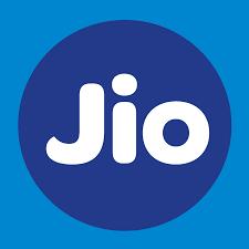 Jio Logo Reliance Jio Logo Design ...