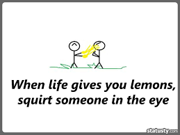 Best Hindi Quotes Funny Statusty Fun